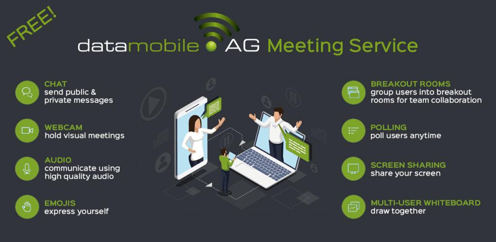 Meeting-Service